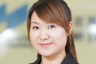 Chloe Qiu